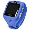 Dokiwatch doki watch 3G Kids Smartwatch smart watch