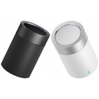 Xiaomi Mi Bluetooth 4.1 Speaker 2 Wireless Player with Hands-free Call
