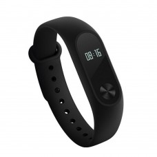 Xiaomi Mi Band 2 Smart Fitness Bracelet Pedometer Sleep Tracker