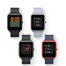 Xiaomi Huami AMAZFIT Bip Bit Pace Youth Smart Watch
