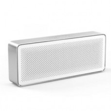 Xiaomi Mi Square Box Bluetooth Speaker 2 Stereo Portable Bluetooth 4.2