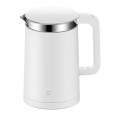 Xiaomi Mijia 1.5L Electric Kettle Constant Temperature Fast Boiling Smart Kettle