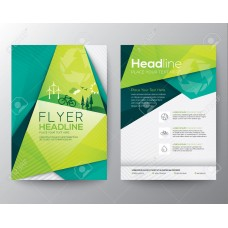Cheapest Sydney high volume no rush flyer printing service
