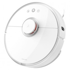 Xiaomi Mi Roborock S50 Robot Vacuum Cleaner 2nd Generation Australian Version