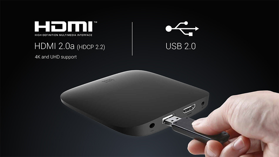 Global-Version-Xiaomi-Mi-Box-3-Android-TV-Box-4K-60fps-Amlogic-Quad-core-Xiaomi-